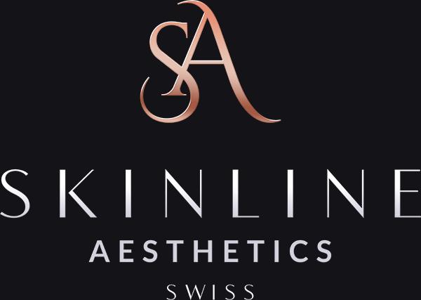 SKINLINE AESTHETICS SWISS
